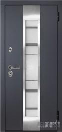 Дверь CM65