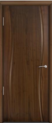 Milyana Omega Американский орех Глухая