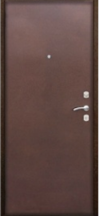 VD-металл