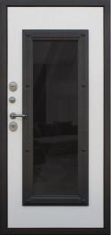 Стальная дверь «Grand Luxe»