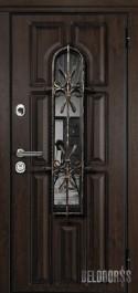 Дверь M60