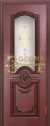 Геона INTERIO