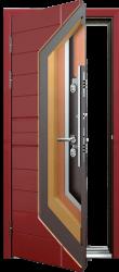 Двери серии SNEGIR 45