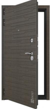 Дверь Флагман 2