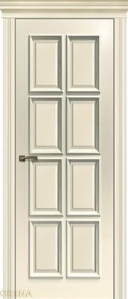 Межкомнатная дверь Корсо 8