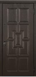 Входная дверь Шервуд