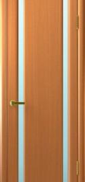Синай 2 (светлый анегри, стекло белое)
