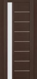 Дверь 37X