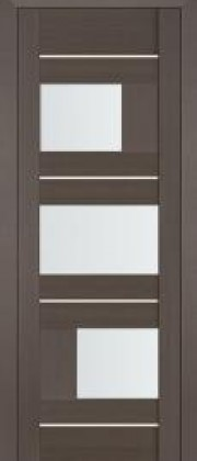 Дверь 39 X