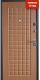 VD-45 Дуб кантри