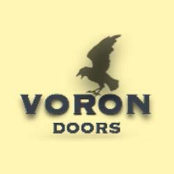Voron Doors
