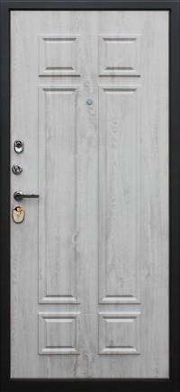 Стальная дверь «Виват»