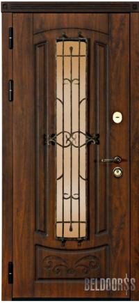 Дверь Сфинкс