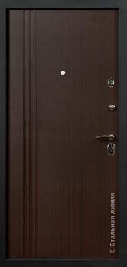 Входная дверь Йорк