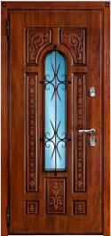 Дверь Русь