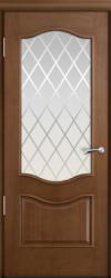 Двери Milyana Caprica