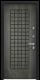 SNEGIR 60 MP