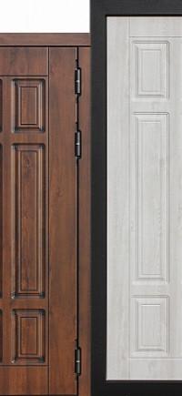 13 см ISOTERMA Мдф/Мдф Винорит Сосна белая