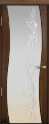 Двери Milyana Omega