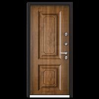 Двери серии SNEGIR 20
