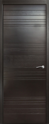 Двери Milyana ID