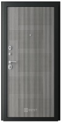 Дверь Флагман 3