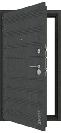 Двери Флагман 6.1