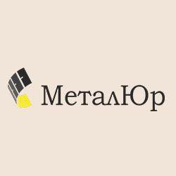 МеталлЮр