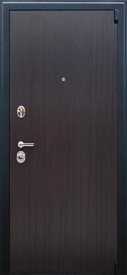 Стальная дверь «Next 2»