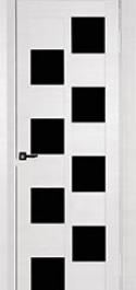 Дверь 36X