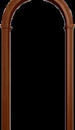 Межкомнатная арка Валенсия